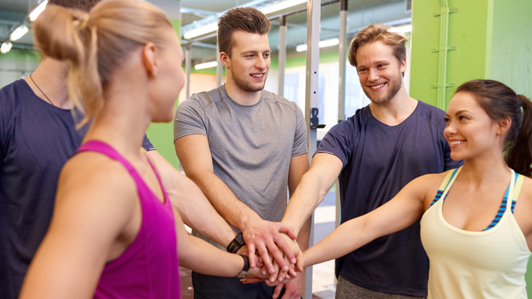 What Areas of My Life Will Benefit from a Dunedin Personal Trainer?