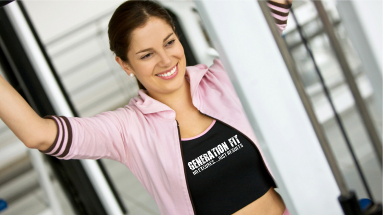 Why You Should Consider Personal Training in Dunedin