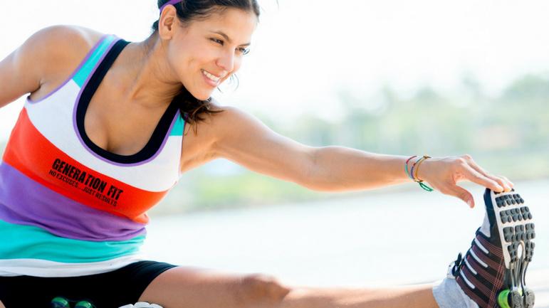 personal-fitness-trainer-dunedin