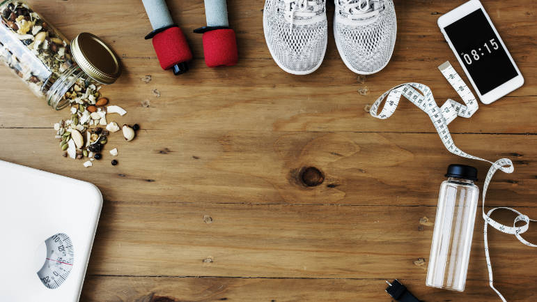 The Health Benefits of One on One Personal Training
