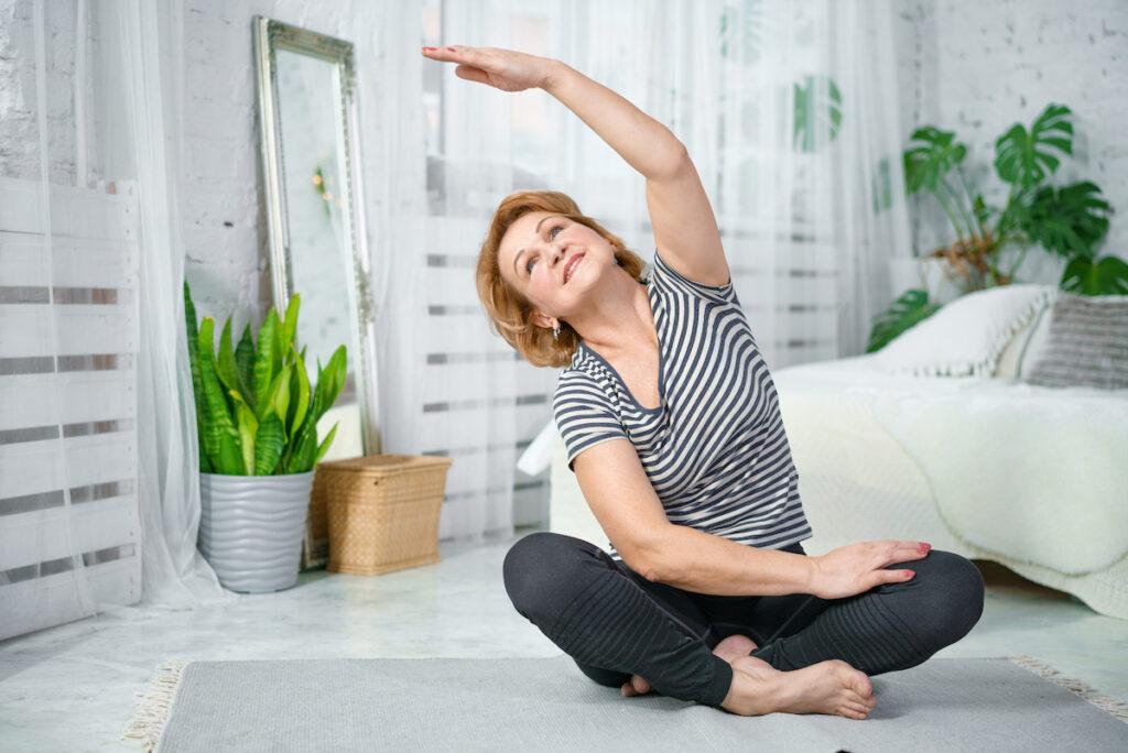 health and wellness tips